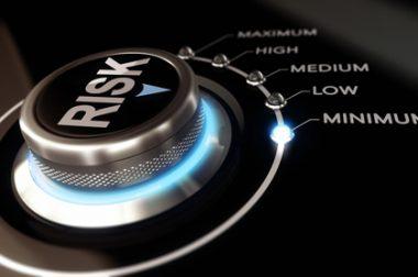Risikobeurteilung